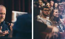 Trnava ožije študentským filmovým festivalom! FREJM 2019 bude Oscarový