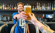 Existencia piva je dôkazom toho, že Boh miluje ľudí a chce nás vidieť šťastných, povedal B. Franklin. Stotožňuje sa s tým takmer 90 % Slovákov