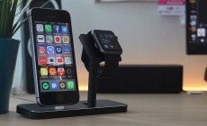 Posledná šanca na kúpu iPhone SE. Apple dáva do predaja opäť model z roku 2016!
