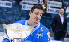 Branko Radivojevič oznámil koniec kariéry: Stál pri zisku striebra z Helsínk 2012, najviac ho mrzí olympiáda vo Vancouveri