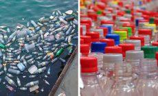 Slovenský rybársky zväz podporuje zavedenie zálohovania PET fliaš, súhlasí s ním aj 86 % obyvateľov Slovenska