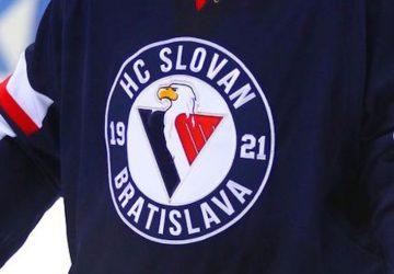 Slovan dostal od KHL poslednú šancu: ak nevyplatíte dlhy, nebudete hrať!