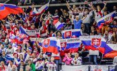 Zdvihli ceny ubytovania aj o 300 percent: hokejové majstrovstvá na Slovensku sú pre hotely ľahkým zárobkom