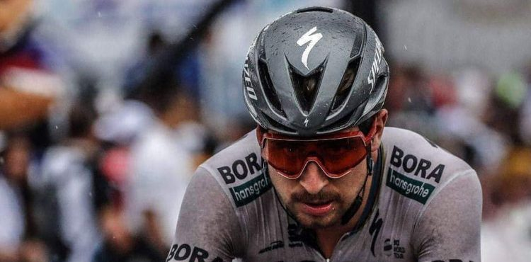 Sagana čaká slávna klasika Paríž – Roubaix, defekty a mechanické problémy sú jej každoročnou súčasťou. Minulý rok tu vyhral
