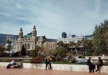 Ulahodí mužom i ženám: Monako je skutočným rajom, a nielen daňovým!