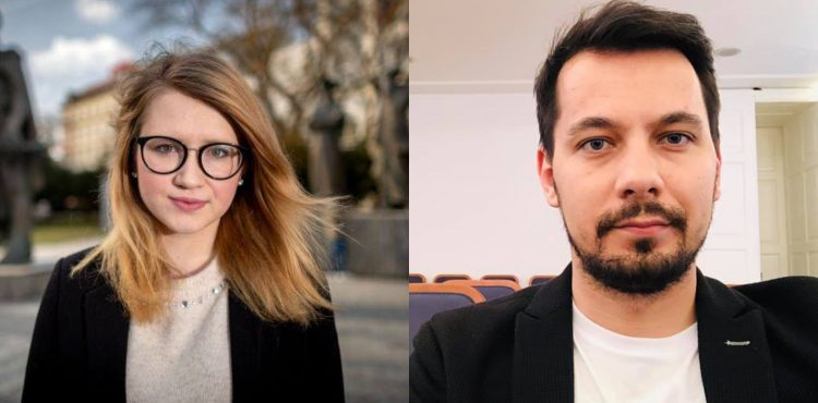 Sú mladí a úspešní: Forbes do rebríčka 30pod30 zaradil Farskú aj Šeligu, organizátorov protestov Za slušné Slovensko