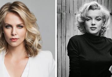 Krásne ženy existovali aj v minulosti. Toto je 19 najkrajších hollywoodskych herečiek všetkých čias