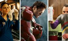 Kosť, Iron Man či Sheldon Cooper. Filmové postavy, ktorých predlohami boli skutoční ľudia