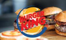 Jedlo z Burger Kingu vám čoskoro možno už aj dovezú