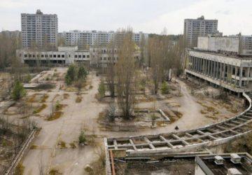 Aj na Slovensku: veľkolepé stavby, plná sociálna vybavenosť, napriek tomu sú ľudoprázdne. Aký príbeh skrývajú mestá duchov?