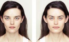 Trápi vás, že máte jedno oko o trochu vyššie ako druhé? Práve vďaka asymetrii tváre sme takí atraktívni