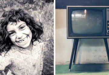 Na Slovensku začala fungovať prvá rómska televízia