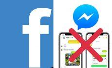 Facebook od základov mení koncept – zabudnite na scrollovanie či Messenger