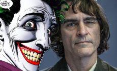 Ako vznikol legendárny Joker? Jeden z najočakávanejších filmov roka predstaví zrod známeho zloducha