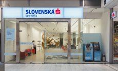 Máte účet v Slovenskej sporiteľni? SMS, na ktoré ste boli zvyknutí, si budete musieť po novom zaplatiť