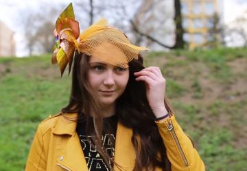 Študenti z Trnavy nakrútili film za 24 hodín: veľmi málo ľudí vie o tom, že nejaký Tourettov syndróm existuje