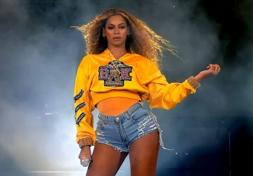 Začína nová módna éra. Adidas oznámil spoluprácu s Beyoncé