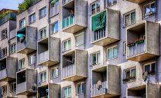 Ceny bytov opäť stúpali! Najväčšie problémy analytici hlásia na západe