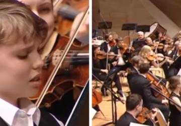 Talentovaný ako Mozart? 12-ročný slovenský klavirista získava úspechy v medzinárodnej súťaži
