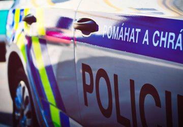 Češka si odniesla domov starý granát. Polícia evakuovala vyše 20 ľudí