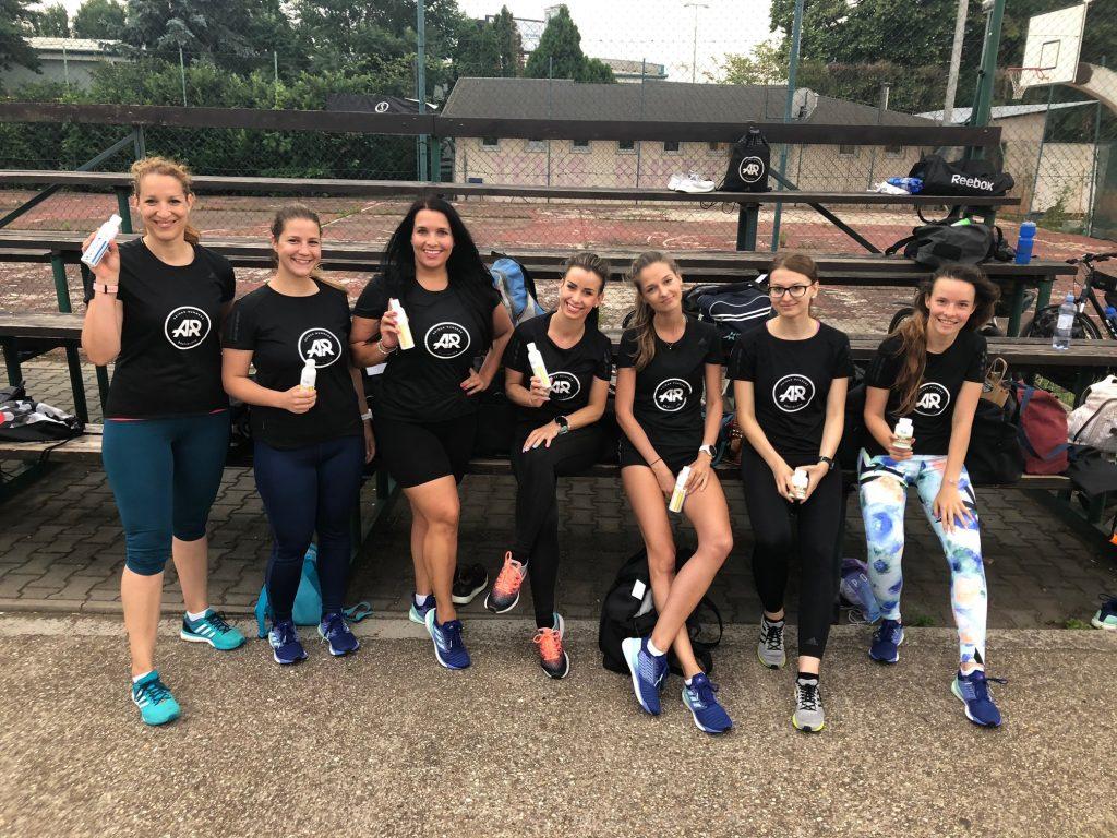 Adidas runners. Zdroj: Avita.sk