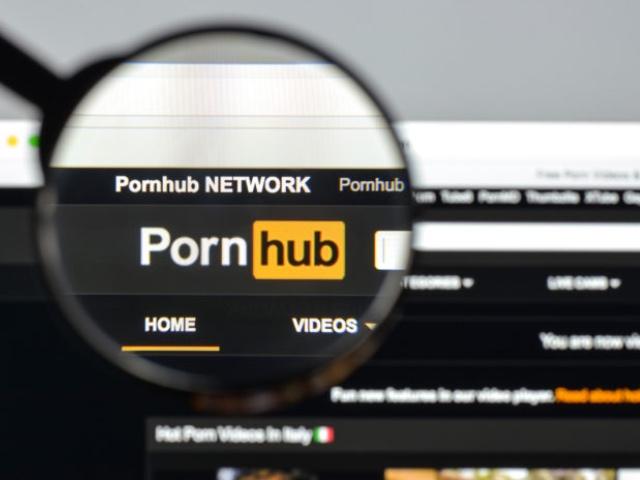 porno stránky