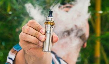 Fajčenie e-cigariet zabíja v USA! Je potrebné prestať vapovať aj na Slovensku? - klocher.sk