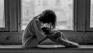 Duševné poruchy, ktoré ničia život - stretli ste sa s niektorou z nich?
