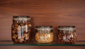 Zero waste v kuchyni – osvojte si triky na domácnosť bez odpadu