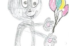 Noor, 7 rokov, Jordánsko